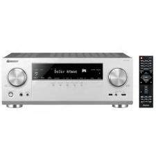 Pioneer 92 VSX LX303
