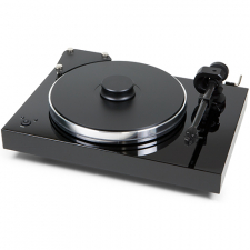 pro Ject Xtension 9 Evolution