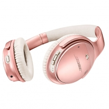 Bose QuietComfort 35II