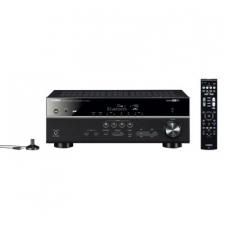 Yamaha 5.1 Receiver RX V481D