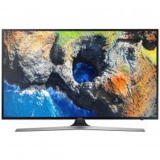 "Samsung 75"" 4K UHD Smart TV UE75MU6175"