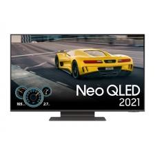 Samsung QE50QN91A