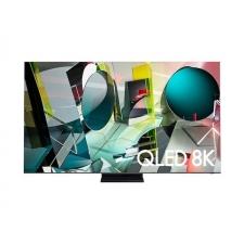 """SAMSUNG 75"""" 8K QLED TV QE65Q950TSTXXC"""