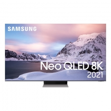 "Samsung 85"" QN900A Neo QLED 8K Smart TV (2021)"