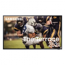 "Samsung 55"" The Terrace Outdoor TV"