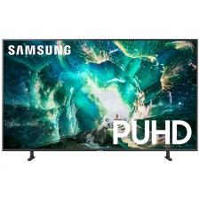 Samsung UE82RU8005