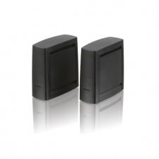 Bose SL2 - Trådløst Surround-Link