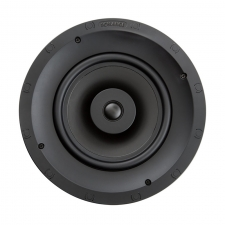Sonance VP80R par
