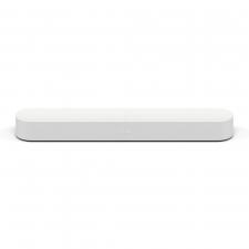 Sonos Beam hvid