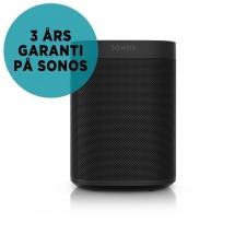 Sonos One Gen 1 sort