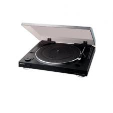 Sony LX 300