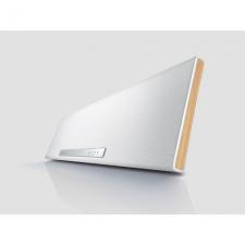 Individual Sound Projector hvid