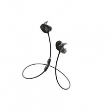 SoundSport wireless headphones sort