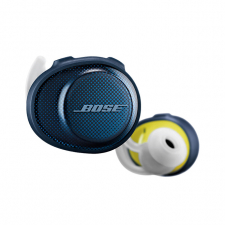 Bose Soundsport Free NavyCitron