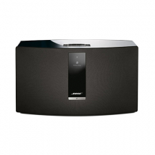 SoundTouch 30 serie III trådløst musiksystem sort
