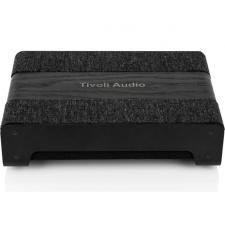 Tivoli Audio Model SUB, Black/Black