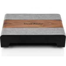 Tivoli Audio Model SUB, Walnut/Grey
