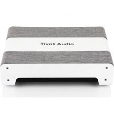 Tivoli Audio Model SUB, White/Grey