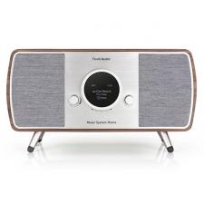 Tivoli Audio Music System Home Gen2, Walnut/Grey