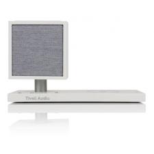 Tivoli Audio Revive, White/Grey