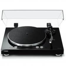 Yamaha Musiccast Vinyl 500 sort