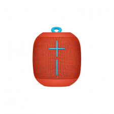 Ultimate ears wonderboom orange