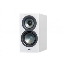 Uni-Fi BS-U5 kompakthøjttaler hvid