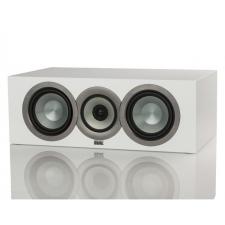 Uni-Fi CC-U5 centerhøjttaler hvid