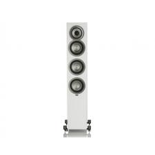 Uni-Fi FS-U5 gulvhøjttaler hvid