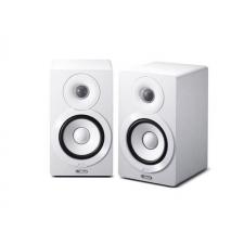 Yamaha NX-X500 trådløs multiroom-højttaler - hvid