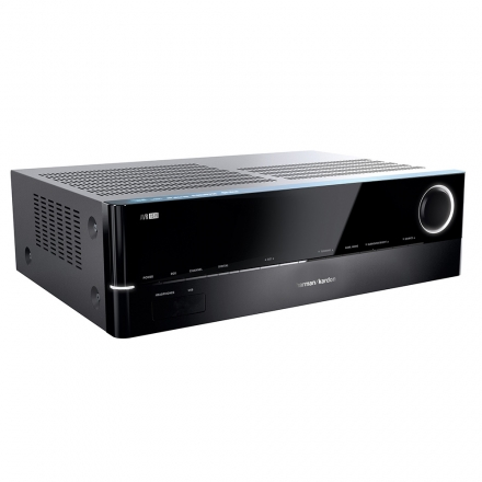 HARMAN KARDON AVR 151S/230