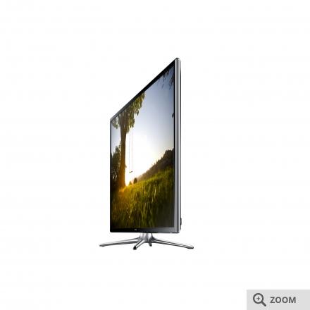 """Samsung 46"""" - UE46F6345 smart tv"""
