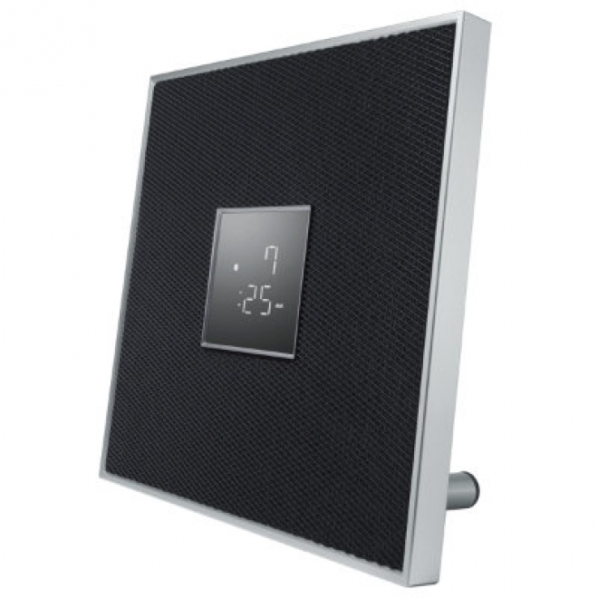 yamaha restio isx 80 h jttaler sort. Black Bedroom Furniture Sets. Home Design Ideas