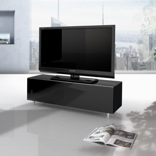 spectral just rack jrl1100 black. Black Bedroom Furniture Sets. Home Design Ideas