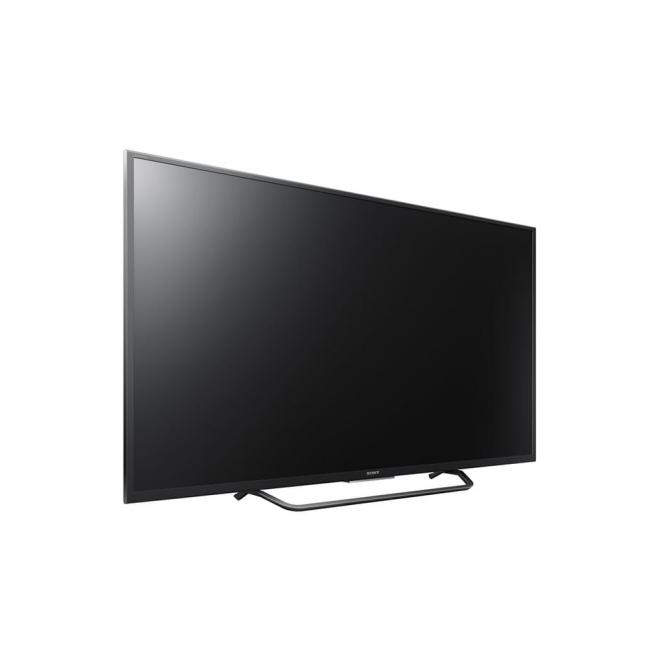sony tv tilbud