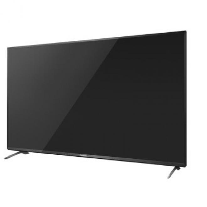 tilbud smart tv 40