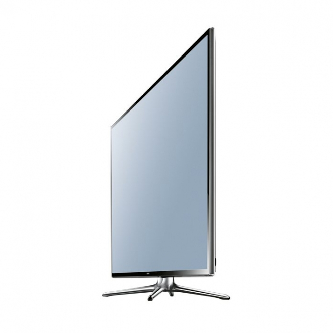 smart tv 32 tilbud
