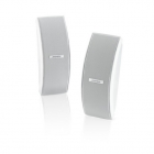 Bose 151 Udendørshøjttalere - Hvid