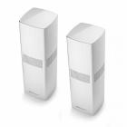 Bose Lifestyle 650 hvid