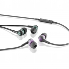 Beyerdynamic DTX41iE Racing Green