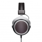 Beyerdynamic T90 side