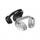 Bose QuietComfort 35 II Sølv