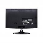 """Samsung 24"""" - T24C300EW med billede-i-billede-teknologi"""
