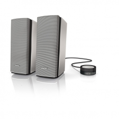 Bose Companion 20 Multimedie Højttalersystem