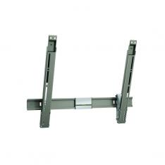 "Vogels THIN 315 Ultra Thin LED/LCD/Plasma vægbeslag 32""-52"""