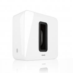 Sonos Sub hvid