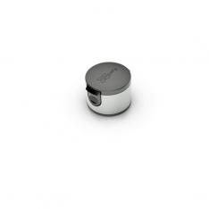 Vogels RingO wall pack TMS 301 til iPad (2&new)