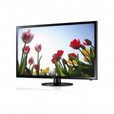 "Samsung 28"" - 28F4005 clear motion rate"