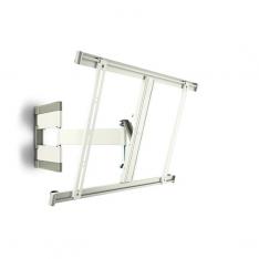 "Vogels THIN 345 Alpine White Ultra Thin LED/LCD/Plasma vægbeslag 32""-55"""