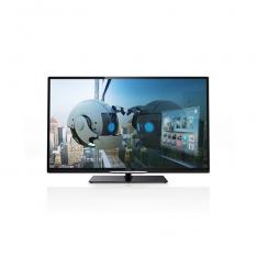 3D Smart LED-TV fra Philips